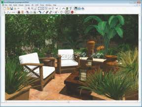 interior home design software free 3d home design software for mac home and landscaping design