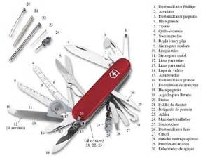 best brands of kitchen knives swiss penknives wenger or victorinox