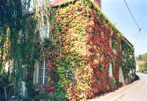 chambres d hotes perche chambre d 39 hôtes 2 rue de vauvineux le bourg à