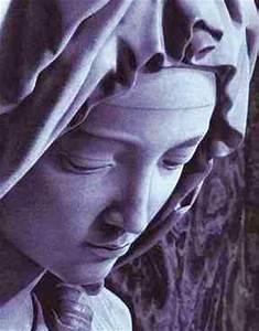 La Piedad de Miguel Angel | Bellas Artes y Grandes ...