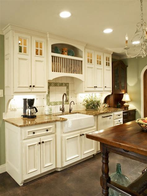 simple country kitchens small country kitchen free simple country kitchen ideas 2229