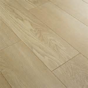 kronoswiss solid pro oak 12mm v groove ac5 laminate flooring