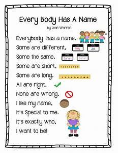 essay on identity essay on identity essay on identity