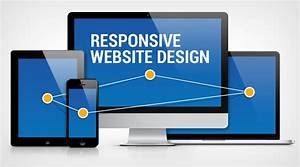 What Is A Responsive Web Design  Understanding The Basics
