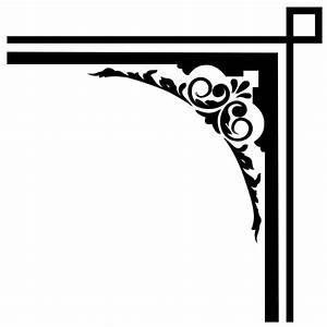 Corner Frames Home Design