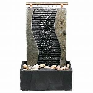 Nature Et Decouverte Fontaine : fontaine guan nature d couvertes ~ Melissatoandfro.com Idées de Décoration