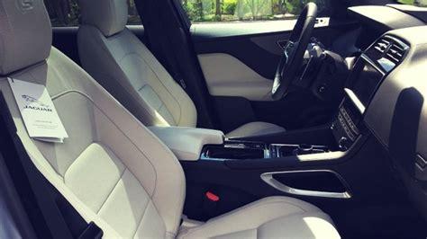 Jaguar F Pace Facelift 2020 by 2020 Jaguar F Pace Facelift Changes Svr 2019 2020 New