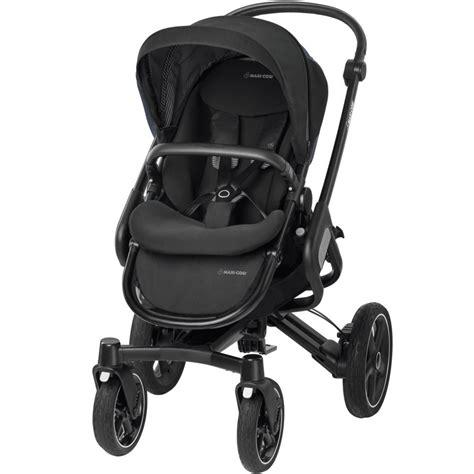 siege auto 4 ans poussette 4 roues de bébé confort maxi cosi 15