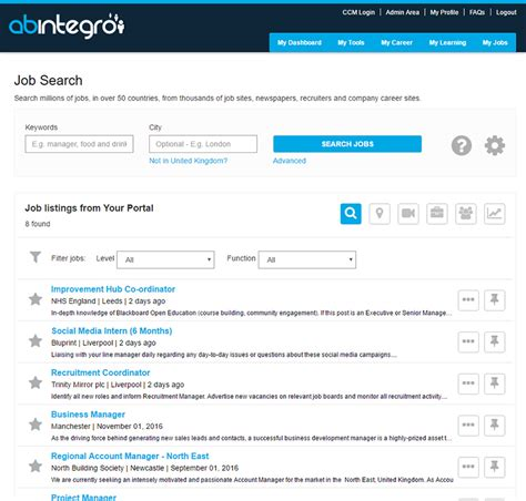 what is the best search engine