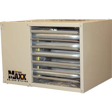 Product Mr Heater Big Maxx™ Propane Garageworkshop. 12x14 Garage Door. Double Barn Doors. Garage Floors Dallas. Garage Builders In Georgia. Gearbox Garage. Black Tv Stand With Glass Doors. Round Shower Enclosure Sliding Door. Sliding Glass Door Prices
