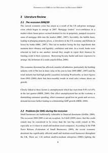 Protein Synthesis Essay Critical Thinking Essays Examples Thesis Statement In Essay also Examples Of Good Essays In English Critical Thinking Essays Cheap Course Work Proofreading For Hire Ca  English 101 Essay