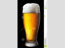 Glass Of Beer Royalty Free Stock Photos Image 35162218