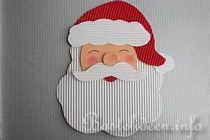 Basteln Für Weihnachtsbasar : basteln weihnachten weihnachtsbasteleien weihnachtsbasteln ~ Orissabook.com Haus und Dekorationen