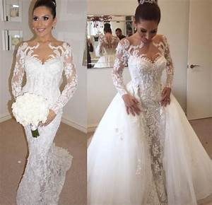 cheap plus size formal dresses 2017 dress home part 65 With cheap second hand wedding dresses for sale
