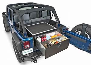 Mac U0026 39 S 702010 Black Box Storage Box For 07