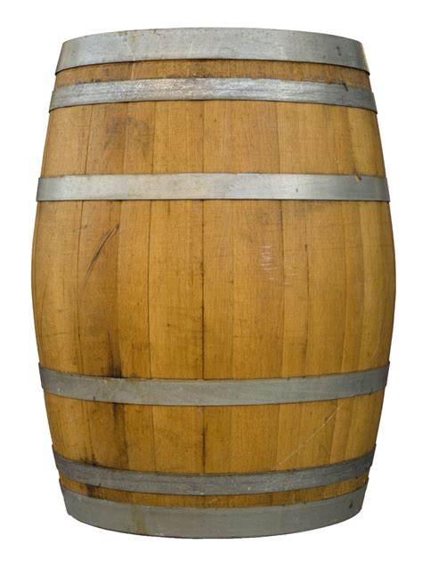 Oak Wine Barrel Barrels Whiskey Bestsciaticatreatmentscom