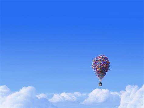 Disney Pixar Wallpapers Wallpapers Cave Desktop Background