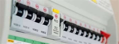 Electrical Fuse Box Regulation by 18th Edition Of Bs 7671 Your Say Wiring
