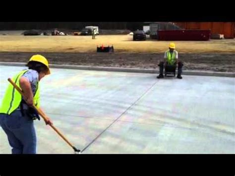 how to install backer rod 640 5 backer rod instalation tool in