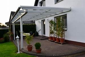 Terrassendach Aus Holz Selber Bauen : terrassendach aus holz mit vsg 8mm in rietberg pollmeier holzbau gmbh ~ Sanjose-hotels-ca.com Haus und Dekorationen