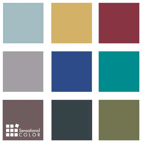 new exterior paint colors for 2015 front door color trends 2014 home design mannahatta us