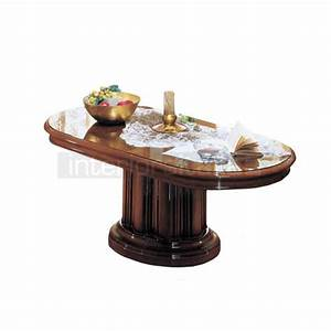 coffee table wayfair clearance coffee table sets tables by With italian coffee tables sale