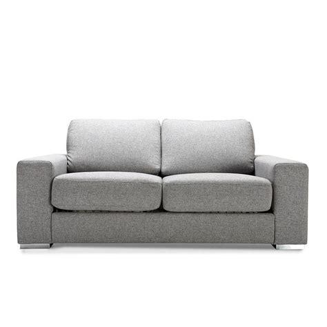 recherche canapé canapé convertible design gris rapido hamilton achat