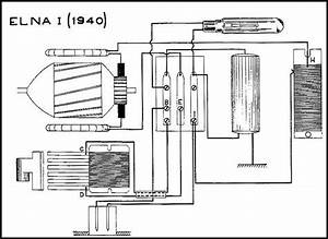 Grasshopper Wiring Diagram  With Images
