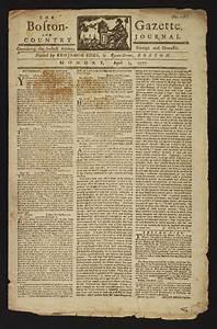 our savior shepherd of the hills revolutionary war With revolutionary war newspaper template