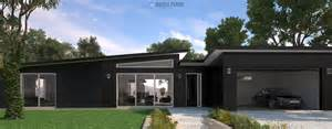 home building design zen lifestyle 3 4 bedroom house plans new zealand ltd