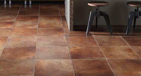 adura flooring home depot vinyl floor tiles luxury vinyl choices flooring