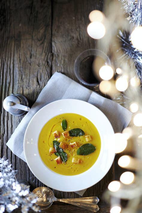 soupe courge butternut carotte pomme 28 images un