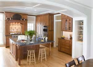 kitchen island photos kitchen island shapes photos home interior design