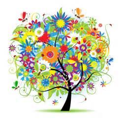 eyegami color tree