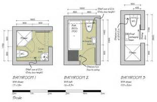 bathroom design floor plans small bathroom floor plans possible way