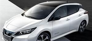 Mandataire Nissan : mandataire auto lille jmp automobiles blog ~ Gottalentnigeria.com Avis de Voitures