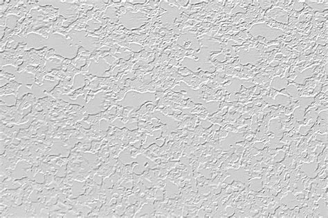 popcorn ceiling removal textured walls ceilings