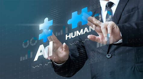 artificial intelligence   future skills gap