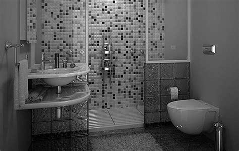 Cost Of Tiling A Small Bathroom by How Much Does It Cost To Tile A Bathroom