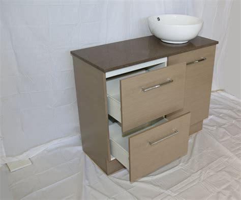 Bathroom Vanities Boston by Boston Bathroom Vanities Classique Vanities 07 3804 3344