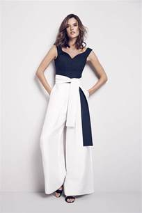 jumpsuit wedding the of the most stylish wedding guest jumpsuits