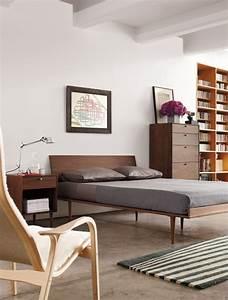 10, Amazing, Masculine, Bedroom, Designs