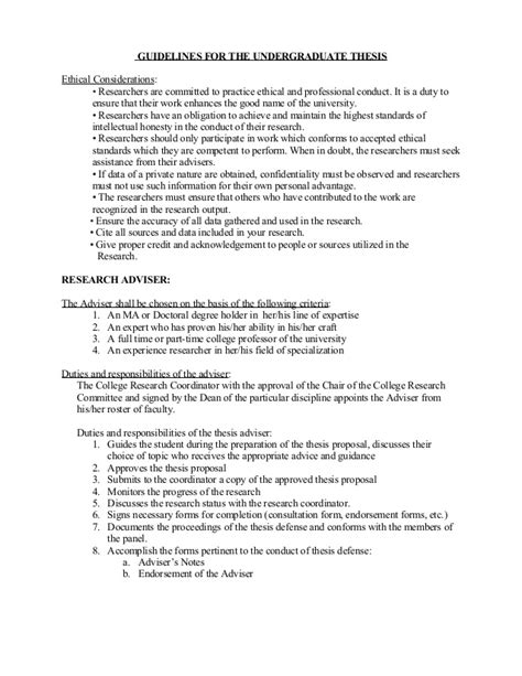 Essay on poverty first year law school assignments first year law school assignments qualities of a leader essay pdf qualities of a leader essay pdf