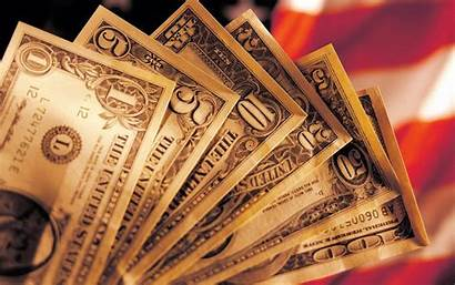Money Wallpapers Backgrounds Popular Background Cash Desktop