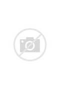 Ways To Decorate A Living Room by 5 Ideas How To MAKE An Entryway When You Don 39 T Have One