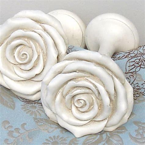 white hold backs tie backs bliss and bloom ltd