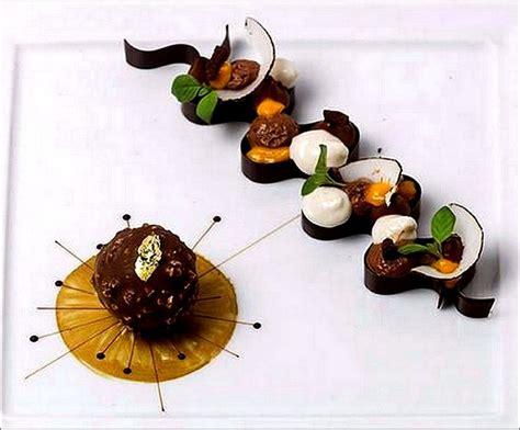 cuisiner morue sal馥 apprendre a cuisiner algerien 28 images recette cuisine gastronomique ohhkitchen mouskoutchou recette pied morue sal 233 e sur tartine d