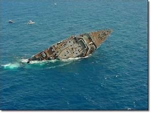 Spiegel Groß Weiß : dock landing ship photo index lsd 32 spiegel grove ~ Markanthonyermac.com Haus und Dekorationen