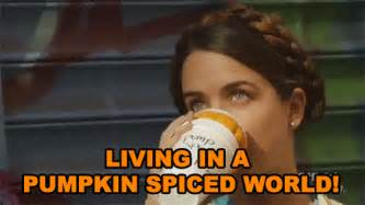 Tim Hortons Pumpkin Spice Latte by 19 Pumpkin Spice Products For 2017 That Are Ridiculous