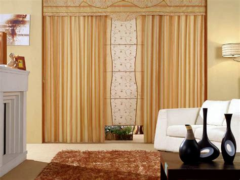 hotel drapery and window coverings 171 hotel wholesale